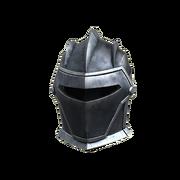 Helm str 01