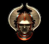 Helm z6 final