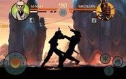 Sensei vs Shogun (6)