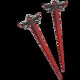Rng needle 01 04