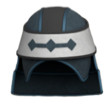 Helm prc 28