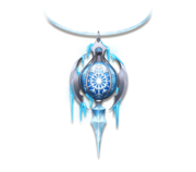 Magic xmas16 iceball