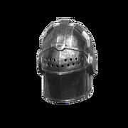 Helm str 15