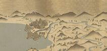 Карта4Акт
