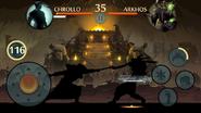 Arkhos Raid (10)