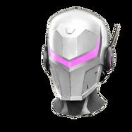 Helm prc 31