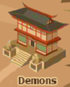 DemonsP