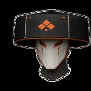 Helm prc 10