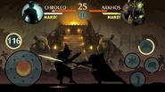 Arkhos Raid (11)