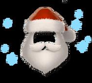 Helm xmas15 santa