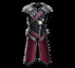 Armor tech 9