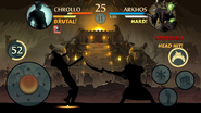 Arkhos Raid (1)