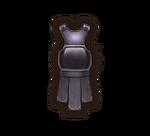 Armor kendo
