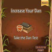 Dan test sf1