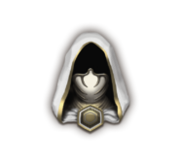 Helm assassin
