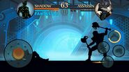 Shadow vs Assassin (Fantastic style + shock).mp4 snapshot 03.03 -2016.07.14 13.13.02-