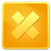 Losses gold
