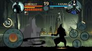 Fatum Raid (6)