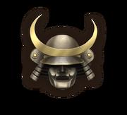 Helm crescent