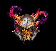 Helm final chaos