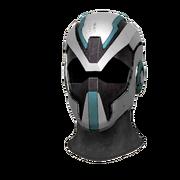 Helm prc 29