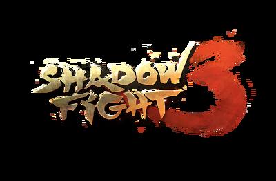 Fight3 three
