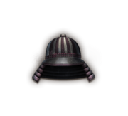 Helm soldier kabuto