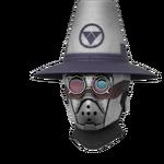 Helm prc 17