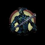 Man titans army 1