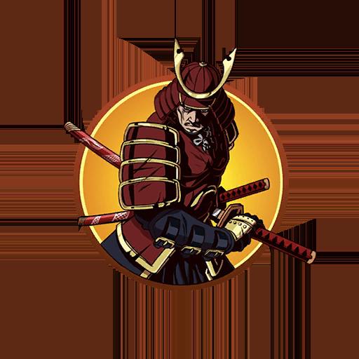 Shadow Fight Wiki - Fandom