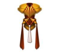 Armor im 8