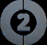 Dan2SF3