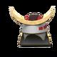 Helm prc 15