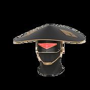 Helm prc 22