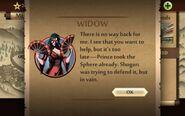 Sensei vs Widow (20)