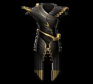 Armor super glossy