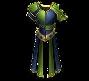 Armor im 7