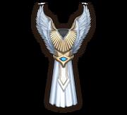 Armor celestial