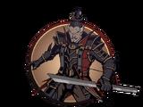 Emperor (SF2)