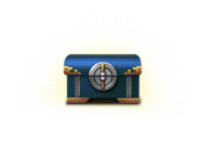 Challenge2 chest 2