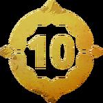 Dan10SF3