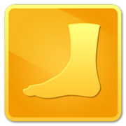Kickfights gold