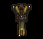 Armor ronin