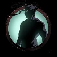 Avatar hero