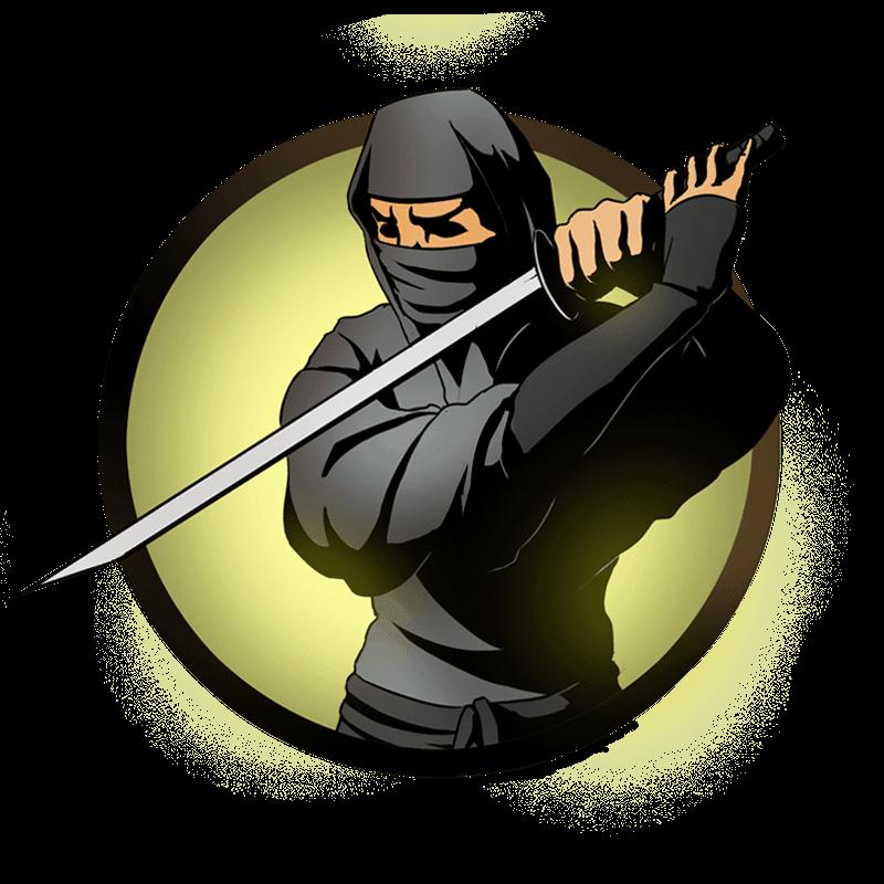 ghost shadow fight wiki fandom powered by wikia