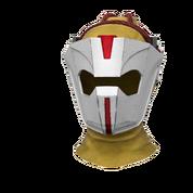 Helm prc 20