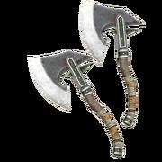 Rng axes 01 02