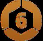 Dan6SF3