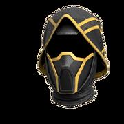 Helm prc 30
