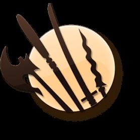 Shop (SF2) | Shadow Fight Wiki | FANDOM powered by Wikia